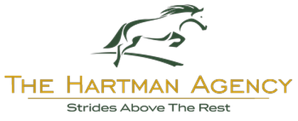 The Hartman Agency